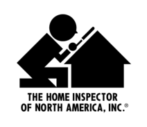 The,Home,Inspector,Of,North,America