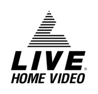 Live,Home,Video