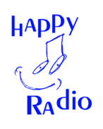 Happy,Radio