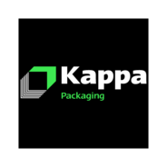 Kappa,Packaging