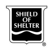 Shield,Of,Shelter