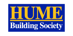 Hume,Building,Society
