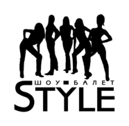 Style,Show,Balet