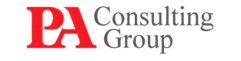 Pa,Consulting,Group