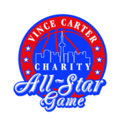 All,Star,Game