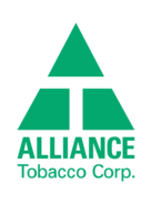 Alliance,Tobacco