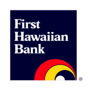 First,Hawaiian,Bank