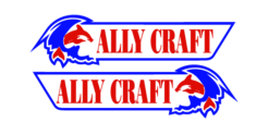 Ally,Craft,Boats