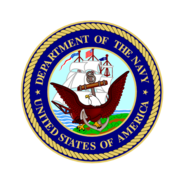 Department,Of,The,Navy