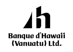 Banque,Hawaii