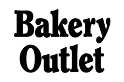 Bakery,Outlet
