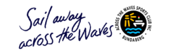Across,The,Waves,Sports,Club,Inc