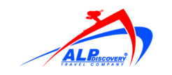 Alp,Discovery