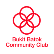Bukit,Batok,Community,Club