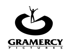 Gramercy,Pictures