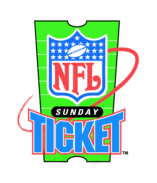 Nfl,Sunday,Ticket