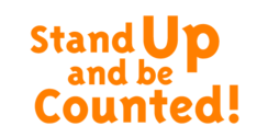 stand_up_and_be_counted_thumb.png