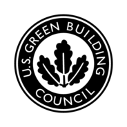 Green,Building,Council