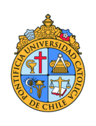 Universidad,Catolica,De,Chile