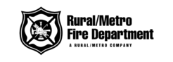 Rural,Metro,Fire,Department