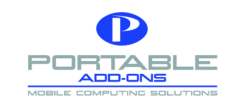Portable,Add,Ons