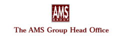 Ams,Group,Head,Office