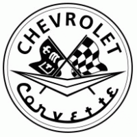 Chevrolet in addition Easy To Draw Muscle Sketch Templates as well Autocollant Chevrolet Corvette Logo 2 32728 besides Textlist together with Ford Contour Fuse Box Diagram. on white c3 corvette