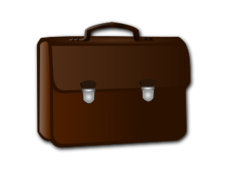 briefcase,business man