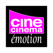 Cine,Cinema,Emotion