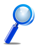 magnifier icon,search,icon,zoom icon,search icon,zoom,magnifier,find,zoom in,zoom out,see,glass,optic,lens
