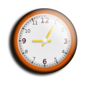 clock,hour,time,minute,second