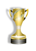 trophy,victory,win,sport,football,cup