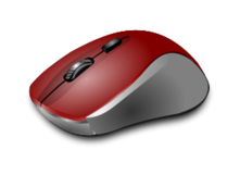 computer,hardware,mouse,optic,ocal,clipart