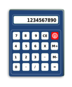 calculator,calc,count,calculation,svg,png,inkscape,open,clipart