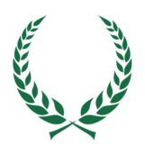wreath,olive,olympics,greek,caesar,award,crown,laurel
