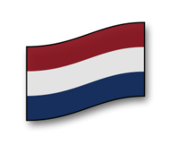 clickable,interactive,netherlands,flag,button,onmouse,holland,dutch