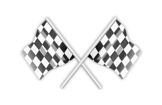 flag,racing,goal,checkered flag,race