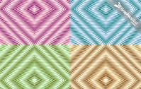 ai,pattern,seamless,lin,design,element,misc,object,various,variety,diamond,square