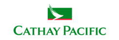 Cathay,Pacific