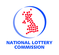 National,Lottery,Commission