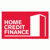 home improvement loans