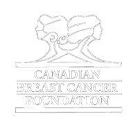 Canadian,Breast,Cancer,Foundation