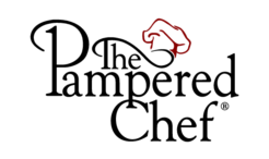 The,Pampered,Chef