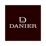 Danier,Collection