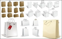 http all free download com graphic vector file vector misc shopping bag paper bag kraft paper bag 25942 html,shopping,paper,kraft