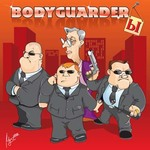 man,in,black,bodyguard