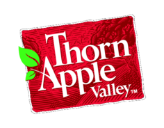 Thorn,Apple,Valley