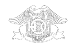 Harley,Owners,Group