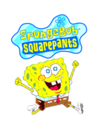 Spongebob,Squarepants