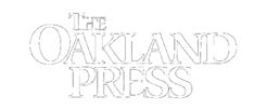 The,Oakland,Press